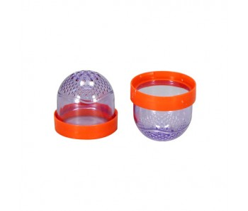 Wild Bubble Cup (2pcs) [WD578]
