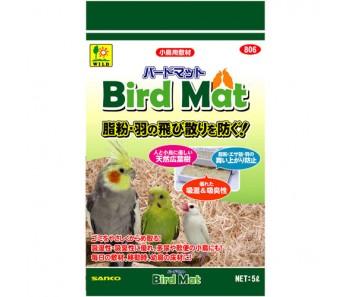 Wild Bird Mat 5L