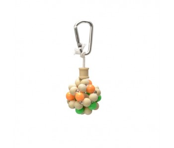 Wild Bird Toy (Balloon) [B37]