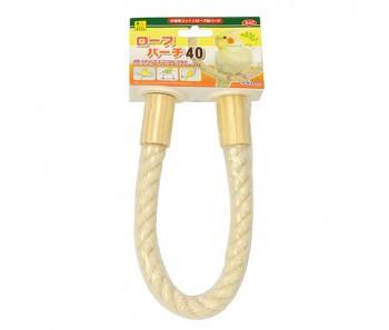 Wild Rope Perch 40 [B42]