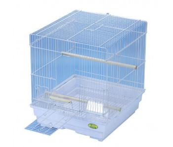 Wild Birdcage 30 [C83]