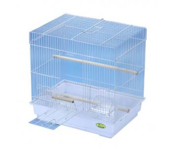 Wild Birdcage 40 [C84]