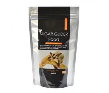 Wild Sugar Glider Food 300g [F22]