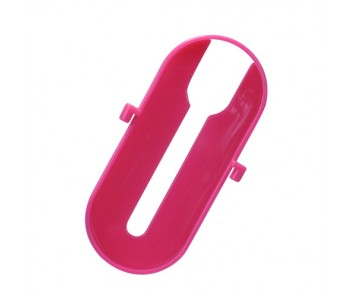 Wild Clips for Roomy- Available in Pink & Blue