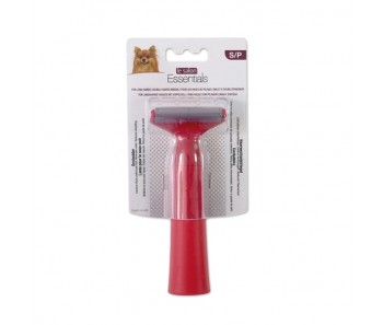 Le Salon Essentials Dog Deshedder - Small