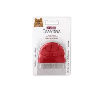 Le Salon Essentials Dog Flea Comb