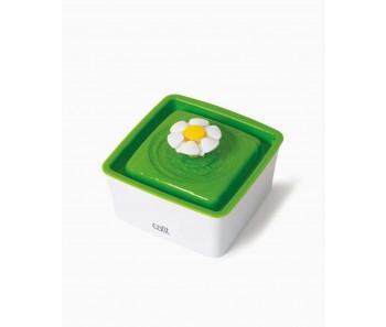 Catit Flower Fountain Mini - 1.5 L (43735W)