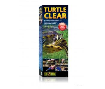 EXO TERRA TURTLE CLEANER