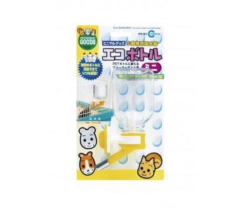 Marukan Eco Mini Pet Bottle Nozzle [MR203]