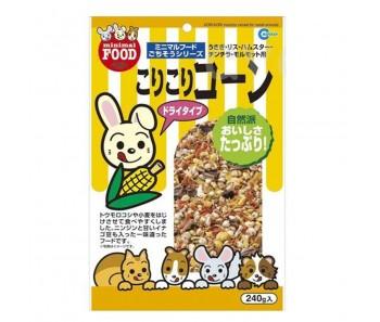 Marukan Kori kori Munchy Cereal for S/A 280g [MR833]