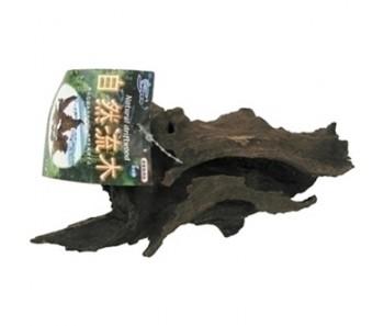 Natural Driftwood Medium