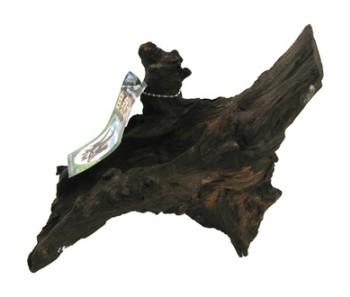 Natural Driftwood LL