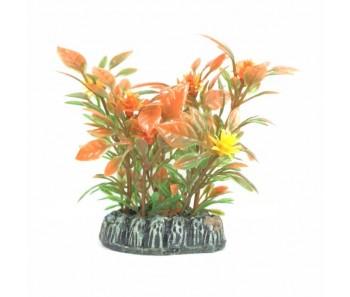 Nisso Aquatic Plants S-1