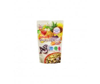 NPF Sugar Glider Taste Plus 220g