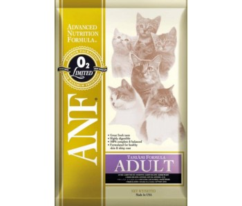 ANF Cat Adult - 7.5kg