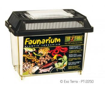EXO TERRA FAUNARIUM PT2250/2260/2300/2310
