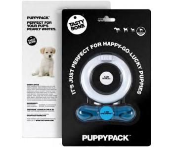 TastyBone Dental PuppyPack