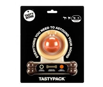 TastyBone TastyPack