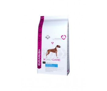Eukanuba Daily Care Joint - Available in 2.5kg & 12.5kg