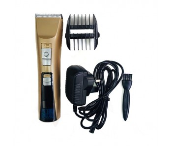 Noble Advance Professional Hair Clipper (ER999)
