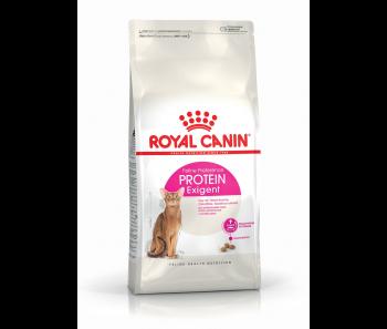 Royal Canin - Feline Exigent Protein 2kg