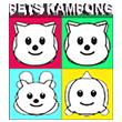 Pets Kampong